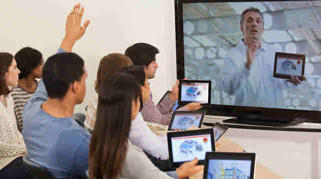 2020年会计考试视频课程